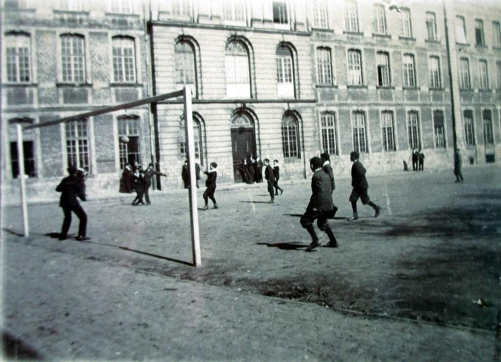football-1890